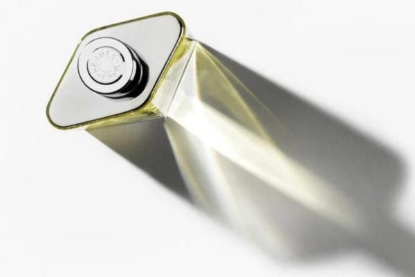 Hermes lansira prvi muški parfem nakon 15 godina