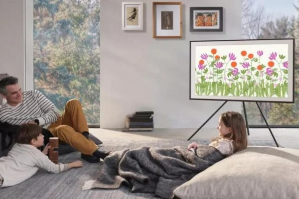 Samsung televizori postaju još bolji