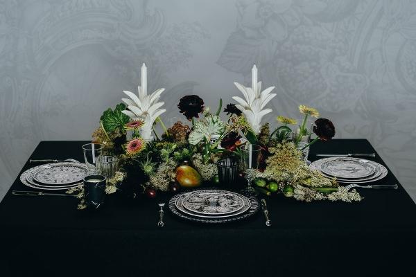 Nova Dior dekorativna kolekcija za ljubitelje zodijaka