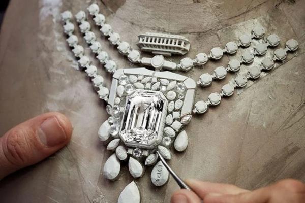 Chanel proslavlja 100. rođendan svog najpopularnijeg parfema