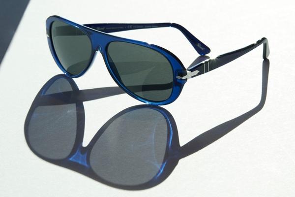 Naočare za savršene šmekere
