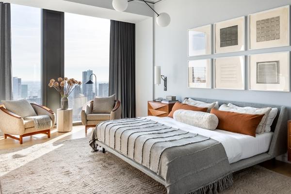 Zavirite u najprestižniji njujorški stan vredan skoro 50 miliona dolara