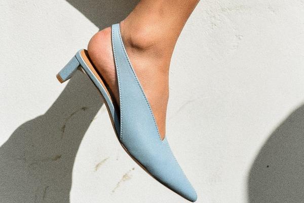 Savršene cipele za novu sezonu