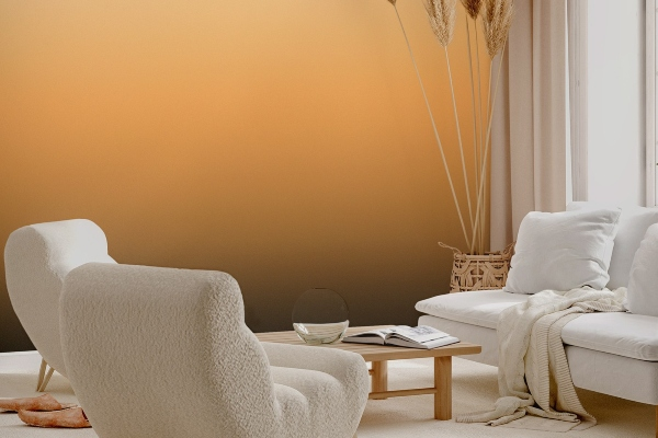 Probudite uspavanu energiju svog doma tapetama