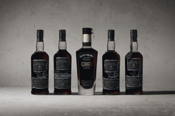 Ultra-retki viski od pola miliona dolara