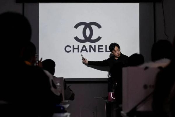 """U Kini lansirana škola za """"luksuzne procenitelje"""""""
