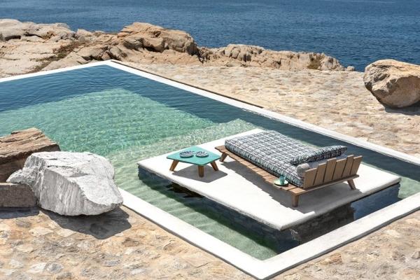 Kako kreirati savršenu letnju oazu u svom domu