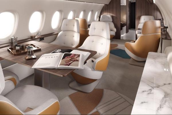 Da li su privatni avioni ultimativni luksuz u svetu putovanja