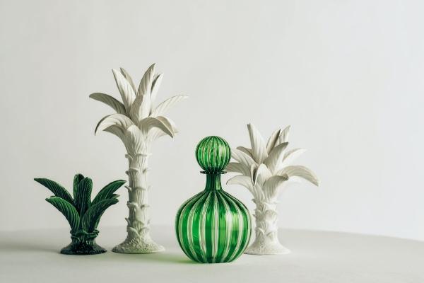 Nova Dior kolekcija za besprekorne prolećne enterijere