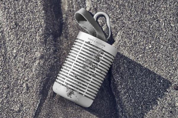 Bang & Olufsen predstavlja bežični zvučnik za sve uslove