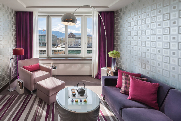 Nova ekskluzivna ponuda Mandarin Oriental hotela