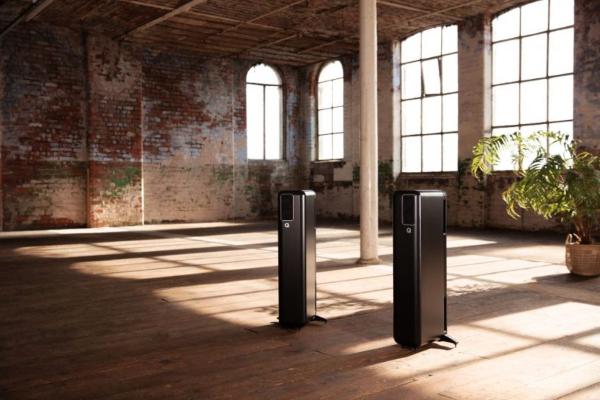 Zvučnici koji će unaprediti vaš audio arsenal