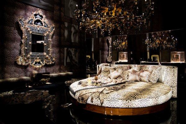 Premijera prve kolekcije Dolce & Gabbana Casa u Veneciji