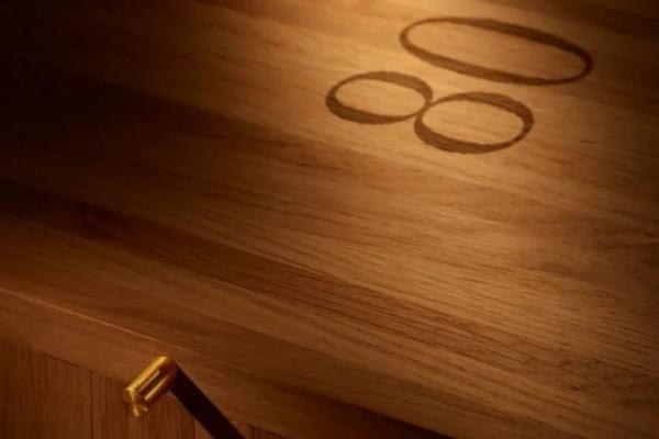 Svet je dobio novi najskuplji i najstariji viski