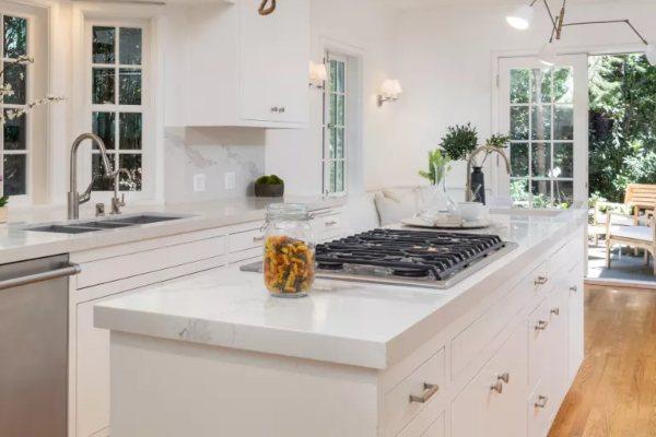 Dom Leonarda Dikapria u Los Anđelesu može biti vaš za 5,75 miliona dolara