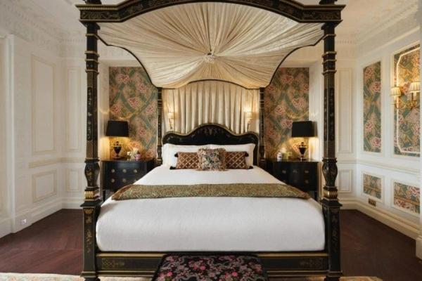 Da li biste odseli u Gucci apartmanu po ceni od 22.000 dolara za jednu noć?