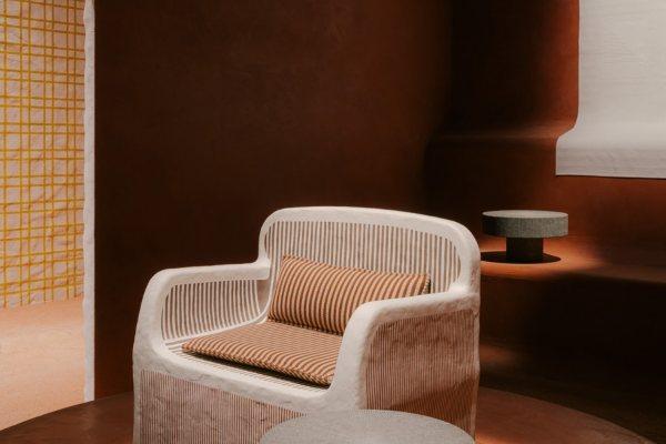 Hermes predstavlja najfinije predmete za dom na Nedelji dizajna u Milanu