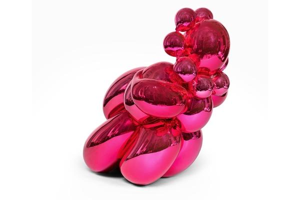 Lični predmeti Karla Lagerfelda odlaze na aukciju