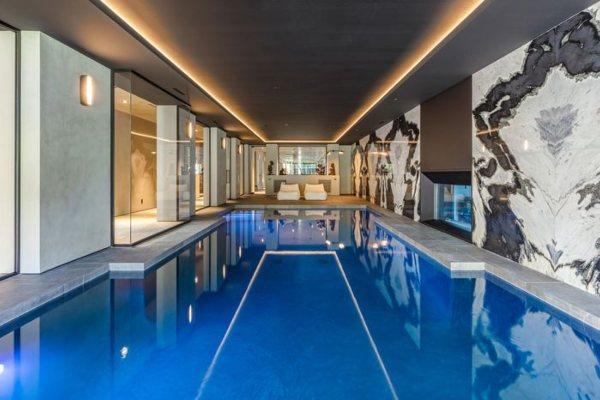 The Weeknd kupuje imanje od 70 miliona dolara u Los Anđelesu