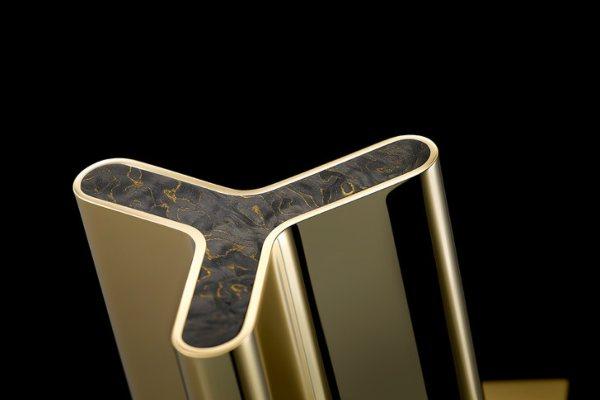 Ikona stila: kolekcija Icon-X brenda THG Paris