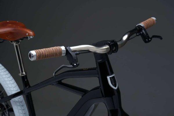 Harley Davidson predstavlja svoj prvi električni bicikl