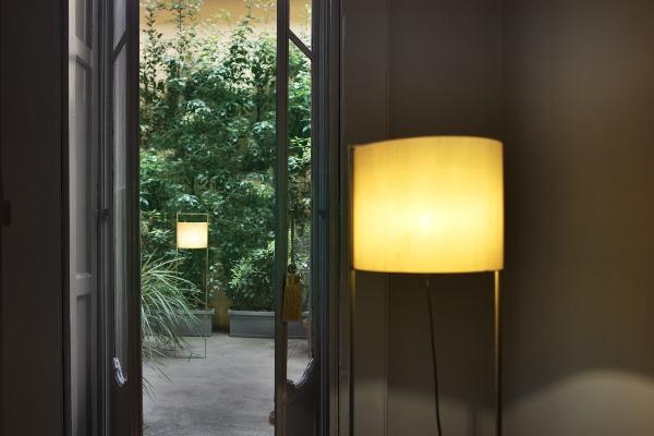 Lampe inspirisane tradicijama i običajima Južne Afrike.jpg