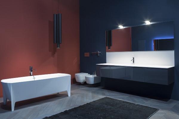 šarmantan-i-sofisticiran-kupatilo-look1.jpg