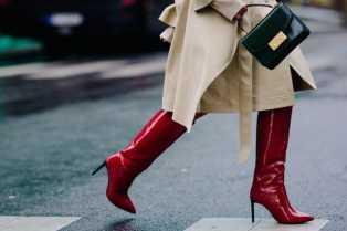 Čizme sa visokim potpeticama: dizajni koji će podići vašu ženstvenost na novi nivo