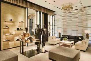 Chanel otvara novi umetnički butik u hotelu Wynn u Las Vegasu