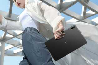 Vaš novi personalni asistent - Huawei MatePad 11 tablet